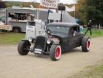 Brimfield Antique Auto Show19