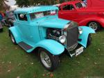 Brimfield Antique Auto Show4