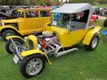 Brimfield Antique Auto Show7