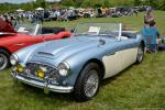 British by the Sea487