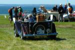 British by the Sea 2017 - 30th Anniversary All-British Gathering77