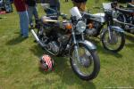 British by the Sea 2017 - 30th Anniversary All-British Gathering215
