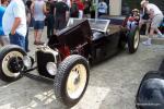 Brooksville Roadster Show3