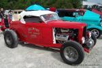 Brooksville Roadster Show5
