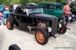 Brooksville Roadster Show8