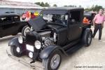 Brooksville Roadster Show11