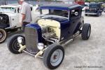 Brooksville Roadster Show13
