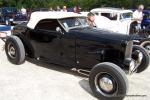 Brooksville Roadster Show17