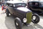 Brooksville Roadster Show18