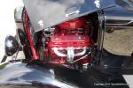 Brooksville Roadster Show20