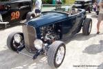 Brooksville Roadster Show21