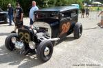 Brooksville Roadster Show22