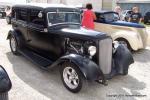 Brooksville Roadster Show24