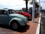 Bugs on the Pier #12.63