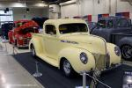 Building 8 at the 64th Grand National Roadster Show0