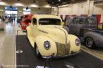 Building 8 at the 64th Grand National Roadster Show2