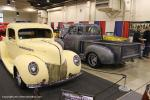 Building 8 at the 64th Grand National Roadster Show3