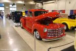 Building 8 at the 64th Grand National Roadster Show4