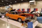 Building 8 at the 64th Grand National Roadster Show7