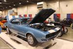 Building 8 at the 64th Grand National Roadster Show13
