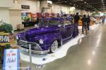 Building 8 at the 64th Grand National Roadster Show19