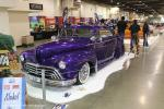Building 8 at the 64th Grand National Roadster Show20