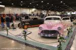 Building 8 at the 64th Grand National Roadster Show27
