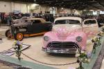 Building 8 at the 64th Grand National Roadster Show28