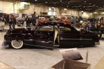 Building 8 at the 64th Grand National Roadster Show29