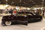 Building 8 at the 64th Grand National Roadster Show30