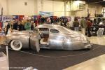 Building 8 at the 64th Grand National Roadster Show33