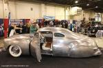 Building 8 at the 64th Grand National Roadster Show35