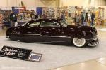Building 8 at the 64th Grand National Roadster Show37