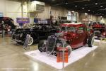 Building 8 at the 64th Grand National Roadster Show38