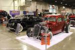 Building 8 at the 64th Grand National Roadster Show39