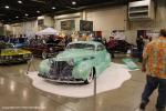 Building 8 at the 64th Grand National Roadster Show45