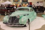 Building 8 at the 64th Grand National Roadster Show47