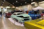 Building 8 at the 64th Grand National Roadster Show53