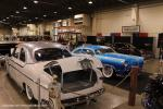 Building 8 at the 64th Grand National Roadster Show55