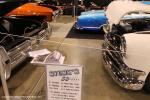Building 8 at the 64th Grand National Roadster Show58