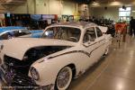 Building 8 at the 64th Grand National Roadster Show59