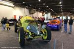 Building 8 at the 64th Grand National Roadster Show67