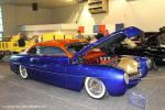 Building 8 at the 64th Grand National Roadster Show70