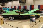 Building 8 at the 64th Grand National Roadster Show72