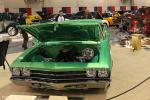 Building 8 at the 64th Grand National Roadster Show74