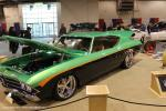 Building 8 at the 64th Grand National Roadster Show75