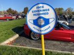 Bull Dog Car Show11
