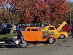 Bull Dog Car Show13