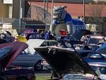 Bull Dog Car Show15