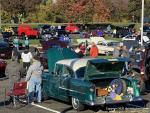 Bull Dog Car Show16